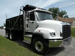 For-sale - GA Trucks, Inc Dump Trucks Equipment For Sale Equipmenttradercom 2018 Dump Trailer 7x 14 14k 7x14hh Best Trailers Used Cars Peterbilt Sales Ebay 6 Cu Yd Bulk Topsoilslts6 The Home Depot Inventory Mack In Georgia Rogers Manufacturing Truck Bodies Forsale Ga Inc 1996 Mack Cl713 Auction Or Lease Caledonia Ny Kenworth Single Axle Ford F350 Classics For On Autotrader