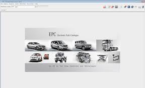 Mercedes EWA EPC Net 2018 Electronic Parts Catalog Page16jpg Fleetpride Home Page Heavy Duty Truck And Trailer Parts New Tow Trucks Catalog Worldwide Equipment Sales Llc Is The Chevrolet 454 Ss Muscle Pioneer Is Your Cheap Forgotten Accsories Utv Implements Battle Armor Designs Pdf Catalogue Download For Isuzu Body Asone Auto Ictrucks H 2535 Linde Material Handling Catalogs Branding Product Wrap Moxie Sozo Garbage Truck Lego Classic Legocom Us Van V_02indd Motive Gear Announces Differential Midwest 1929 1957 Chevy Cd 1955 1956