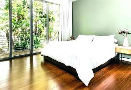 Master Bedroom Floor Tiles Flooring Mid Tone Bamboo