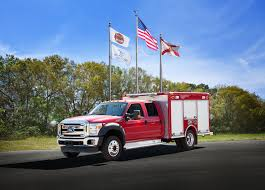 Chrw Trucks Lovely Rescues Conrad Fire Equipment | New Cars And ... Ch Robinson Worldwide Chrw Stock Price Financials And News C H Wikipedia 949 Radio Western Chrwradio Instagram Profile Picbear New 2019 Mack Gu713 In Clarksville In Big Truck Parts Usa Great 3 Ways To Body Drop Or Channel A Review Of Worldwides Q1 17 Release And Update On 48 Favorite Autostrach Transportation Stocks Are Set Target Highs Barrons Trucks Hats Interesting 20 Inspirational Chrw Kentuckianas Premier Center Sales Freight Operators Dmiss Threat Of Digital Startups Wsj This Is Booming Inc