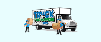 Truck And Two Movers Durham Team Two Men And A Truck 2 Guys And A Grill Edgewater Md Food Trucks Roaming Hunger Two Dead In Two Separate Crashes 680 News Men Truck Help Us Deliver Hospital Gifts For Kids Twomenrdu Twitter And Charlottesville Movers 1180 Seminole Trail Oshawa Columbia Sc Best Resource Fbi Reveals Details Of 48m North Carolina Gold Truck Robbery Wardrobe Boxes Are The Only Way To Move Your