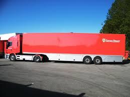 100 Ferrari Truck File ChallengeJPG Wikimedia Commons
