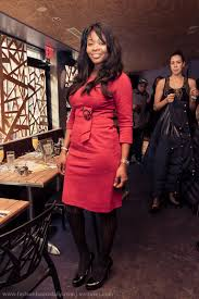 Brunch In Bed Stuy by Real Style Daisy Lewellyn U0027s Brooklyn Brunch Series At Vodou In