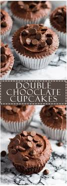 The 138 Best Small Cakes Cupcakes & Muffins,... Images On Pinterest ... The Yum Truck Yumtruck_fl Twitter Princess Papers New Food Park Updates And Flirtycupcakestruckjpg 16001195 Pixels Love Pinterest Cupcakes Denver Street Cafe At Lake Lily Take 2 Truck Orlando Bazaar Cooking With Carly Best Bakerystyle Vanilla Cupcakes That Are So Easy To Make Home Tastes Of Cupcake Professorjoshcom Classic Reviews On Wheels In Brings More Than Just Eats Stop Celebrity Parents Magazine