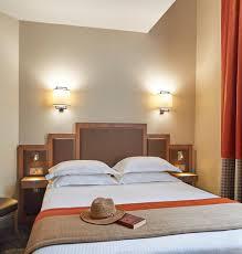 das hotel best western bordeaux mobenia