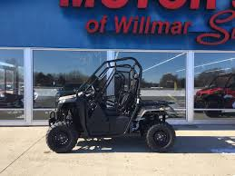 Inventory From Honda Motor Sports Of Willmar Willmar, MN (800) 205-7188 Minnesota Kawasaki Vulcan S 1 Motorcycles Willmar Cars For Sale Schwieters Chevrolet Litchfield Mn Area Chevy Dealer Of Inventory From Canam Motor Sports 800 2057188 Yamaha Fz10 For 5 Honda Willmar S600 Hopper Parts City Council Proceedings Chambers Municipal New 82019 And Used Chrysler Dodge Jeep Ram Car Miscpage_6_specials