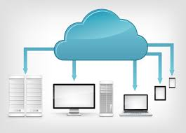 Dedicated Servers Vs. The Cloud – How To Know What Is Right For ... Sri Lanka Web Hosting Lk Domain Names Firstclass Hosting Starts From The Data Centre Combell Blog How To Migrate Your Existing Hosting Sver With Large Data We Host Our Site On Webair They Have Probably One Of Most Apa Itu Dan Cyber Odink Dicated Sver Venois Data Centers For Business Blackfoot Looking A South Texas Center Why Siteb Is Your Answer 4 Tips On Choosing A Web Provider Protect Letters In Stock Illustration Center And Vector Yupiramos 83360756