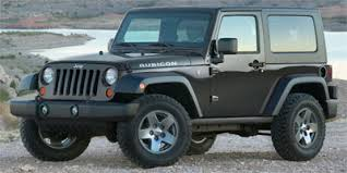 Jeep Wrangler Floor Mats Australia by 2010 Jeep Wrangler Parts And Accessories Automotive Amazon Com