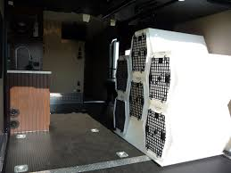 100 Truck Dog Kennels Get My Point LLC Honeycomb Box