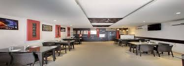 cuisine lounge baker lounge ludhiana fast food indian cuisine