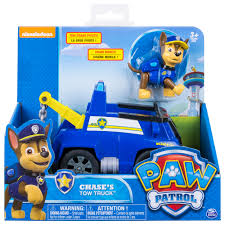 100 Tow Truck Games Online Paw Patrol Chases Figure And Vehicle Walmartcom