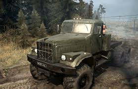 Original Model Kraz-255 Truck - Spintires: MudRunner Mod Russian Trucks Images Kraz 255 Hd Wallpaper And Background Photos Comtrans11 Another Cabover Protype By Why Kraz Airfield Deicing Truck Vehicle Walkarounds Britmodellercom Yellow Dump Truck Kraz65033 Editorial Photography Image Of 3d Ukrainian Kraz Fiona Armored Model Turbosquid 1191221 Kraz255 Wikipedia Kraz7140 Pack Trucks N6 C6 V11 For Fs 17 Download Fs17 Mods Original Kraz255 Spintires Mudrunner Mod Tatra Seen At A Used Dealer In Easte Flickr American Simulator Mods Ukrainian Military Kraz Stock Photos