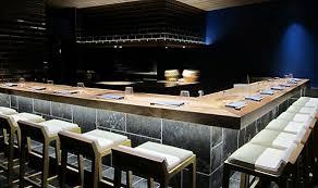 restaurant japonais chef cuisine devant vous restaurant jin 1 er japonais