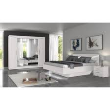 einrichtungstipps für kombinierte wohn schlafzimmer