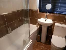 plumb the uk s leading bathroom retailer