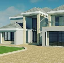 100 New Modern Houses Design House Plans HomeInterior Home Facebook