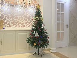 Hampton Nautical Sailboat Christmas Tree