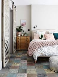 The Big Interior Design Trends For 2019 - WeLoveHome 40 Beautiful Beachy Bedrooms Coastal Living Shop Homepop Modern Swoop Accent Chair Black Plaid On Sale Bedroom Fniture Buy 1drawer Bedside Table Harvey Norman Au Carson Carrington Palm Springs Yellow Upholstery What Is An Occasional Linon Bradford With Butterfly Print Free Hottest Interior Paint Colors Of 2019 Consumer Reports I Would Love To Have A Rocker Recliner Off White Chair Snuggle Decorating Ideas How To Match Your With A Contemporary Rug