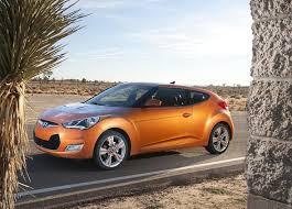 300 best Hyundai Veloster images on Pinterest