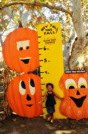 Pumpkin Patch Irvine Park Hours by 3 Reasons The Irvine Park Railroad Pumpkin Patch Is The Best
