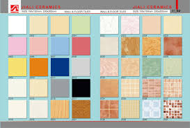 different types rustic ceramic floor tile kaf mobile homes 45759