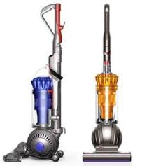 Dyson Dc41 Hardwood Floor Attachment by Dyson Dc41 Mark Ii Animal And Dc41 Multi Floor Review