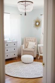 Pinterest Restoration Hardware Furniture Baby Nursery Fabulous ... Nursery Beddings Babies R Us Registry Not Working 2017 In Pottery Barn Baby Perks Cjunction Outlet Atlanta Ga Great Most Popular Items Kids Fniture Bedding Gifts Assorted Lbook Wedding You Should With Shark Shower Invitation And Card Honey Bee Baby Registry Master Catsheet Bedroom Awesome Console Tables Wood Bed Designs