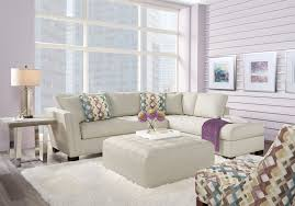 100 Couches Images Sectional Sofa Sets Large Small Sectional