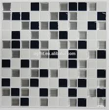fliesen abziehbilder patchwork aufkleber küchen oder