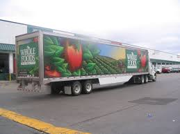 Michigan Apples Archives - Haul Produce Michigan Trucking Association Home Facebook When Trucks Stop America Stops Utah Dundee Truck Show Youtube National Of Nast Vans Delivery Service Competitors Revenue And Employees Owler 2016 Lifeliner Magazine Issue 1 By Iowa Motor Winners Meijer Newsroom Hackers Hijack A Big Rig Accelerator Brakes Wired Driving Championships Carriers Montana