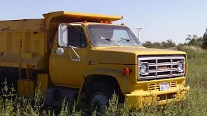 Chevy Dump Trucks Sale Awesome Chevrolet C60 Dump Truck ... 1962 Gmc Dump Truck My Love For Old Trucks 3 Pinterest Dump Used 2006 C7500 Dump Truck For Sale In New Jersey 11395 Chip 2004 C5500 Item I9786 Sold Thursday Octo 2015 Sierra 3500hd Work Truck Regular Cab 4x4 In 1988 C6500 Walinum Heated Body Auction 2007 Gmc Topkick Sale By Weirs Motor Sales Heavy For Sale N Trailer Magazine Commercial 2001 Grapple 8500 1978 9500 671 Detroit Powered Youtube