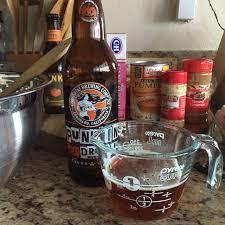 Shipyard Pumpkin Ale Recipe by Pumpkin Beer Pie Off 2015 Beeralien