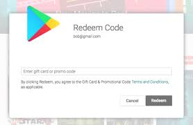 Google Play Promo Codes Now Available In Saudi Arabia ... Amazoncom Associates Central Resource Center 3 Ways To Noon Coupon Codes Uae Extra 10 Off Asn Exclusive Uber Promo Code Dubai And Abu Dhabi The Points Habi Emirates 600 United States Arab Expired A Pretty Nicelooking Travelzoo Deal Milan What Are Coupons How Use Rezeem Zomato Offers 50 On 5 Orders Dec 19 Does Honey Work On Intertional Sites Travel Tours Deals Discounts Cheapnik Emirates 20 Discount Using Hm Coupon Code Is A Flightbooking Portal Ticketsbooking Of