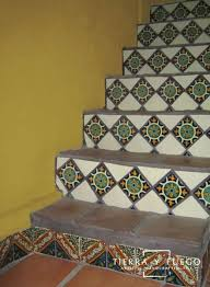 36 best mexican tiles images on tiles haciendas and