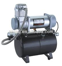 Mini Air Compressor With Tank 40mm Double Cylinder Air Pump Ningbo ... Central Pneumatic 30 Gal 420cc Truck Bed Air Compressor Epa Iii 12v With 3 Liter Tank For Horn Train Rv Onboard Vmac Introduces Air Compressor System Ford Transit Medium Amazoncom Cummins Isx 3104216rx Automotive 420 1 180 Gas Powered Twostage Daniel Perfect A Work Truck Or Worksite Location Without Electric Using An In Vehicle Kellogg American Mount Honda Voltmatepro Premium Jump Starter Power Supply And Review Masterflow Tsunami Mf1050 Second