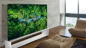 fernseher kaufberatung so findest du den passenden tv