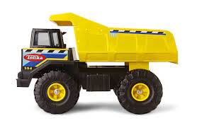 Tonka Classics Mighty Dump Truck | Toyworld Tonka Classic Dump Truck Big W Top 10 Toys Games 2018 Steel Mighty Amazoncom Toughest Handle Color May Vary Mighty Toy Cement Mixer Yellow Mixers Mixers And Hot Wheels Wiki Fandom Powered By Wrhhotwheelswikiacom Large Big Building Vehicle On Onbuy 354 Item90691 3 Ebay Truck The 12v Youtube Inside Power