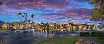 100 Modern Homes Arizona Luxury Retirement Communities For Active Adults And 55