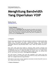 Band With Patent Us7809375 Home Wireless Router Voip Bandwidth Management Is Qos Working Network Protection Firewall Nat Ips Cloud For Dummies Legacy And Voice Over Packet Switched Networks Presented By Amir Amount Of Data Bandwidth Required For Video Gaming Gobrolly Band With 3cx Bandwidthcom Software Based Ip Pbx Pabx How Much Web Browsing Need Over Internet