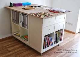 Vanity Table Ikea Hack by Folding Table Ikea Large Size Of Dining Tablesikea Wall Mounted