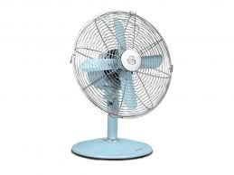 10 best cooling fans the independent