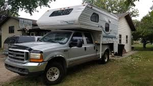 Truck Camper RVs For Sale: 2,279 RVs - RvTrader.com - RVTrader.com How To Build Your Own Homemade Diy Truck Camper Mobile Rik Heartland Rv The Small Trailer Enthusiast Live Really Cheap In A Pickup Truck Camper Financial Cris Top 3 Bug Out Vehicles Adventure Demountable For Land Rover 110 To Make The Best Use Of Space Wanderwisdom New Ford F150 Forums Fseries Community I Wish This Was Mine Would Use It A Lot Outside Ideas Not Dolphin Vw Bishcofbger Httpbarnfindscomnot Hallmark Exc Rv Nice Home Built Plans 22 Campers