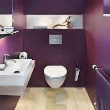 wandgestaltung badezimmer fliese bis farbe my lovely