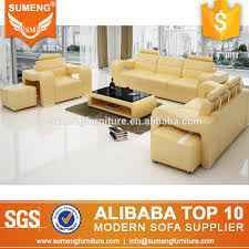Decoro Leather Sofa Suppliers by Yellow Leather Recliner Yellow Leather Recliner Suppliers And