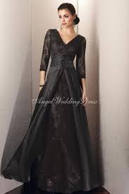 78 best mother of the bride dresses images on pinterest bride