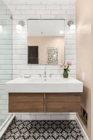 Bathroom Trends 2021 We Our Home Inspired By New Decoration Trends For Modern Bathroom Designs 2021 New