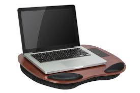 Fascinating Tech Lap Media Lapdesk Laptop Pillow Desk Popular