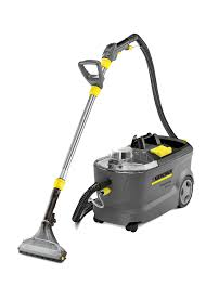 floor cleaning machines specialists archaicawful photos