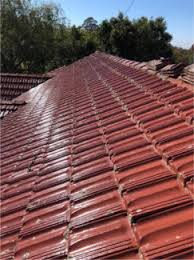 Monier Roof Tiles Sydney by Roof Tiles Monier Gumtree Australia Free Local Classifieds