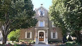 mairie didier au mont d or chagne au mont d or wikipédia